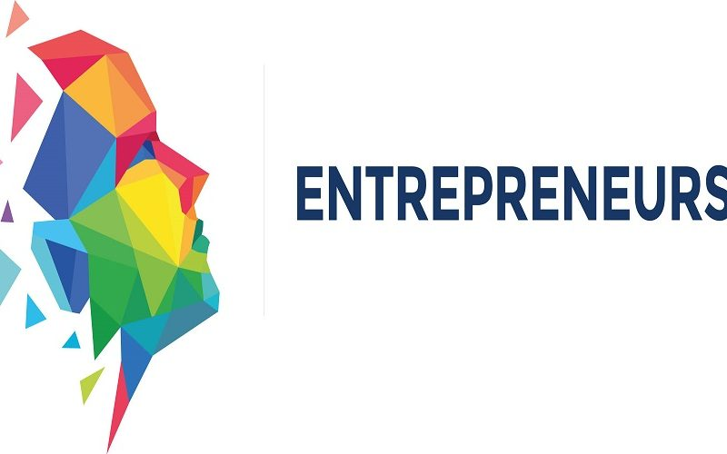 Entrepreneurship and its elements
