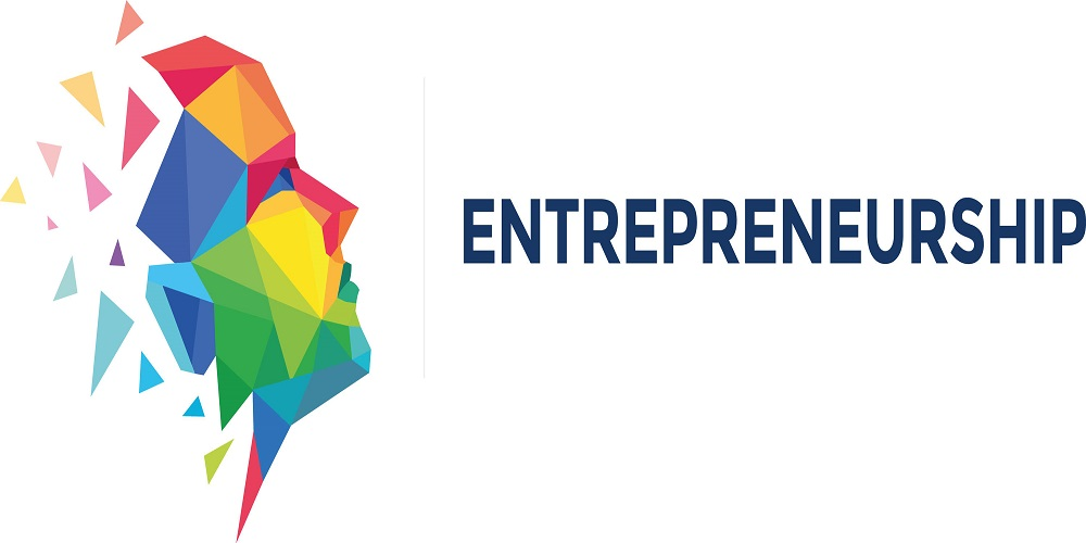 Entrepreneurship and its elements