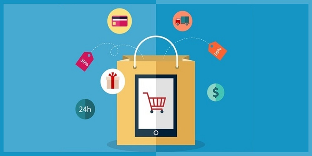 E-commerce-a new gateway to earn money