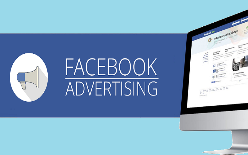 Facebook business and advertisement